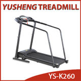 Home Treadmill -YS-K260