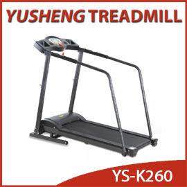 Home Treadmill-YS-K260