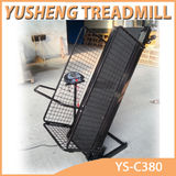 Pet Treadmill -YS-C380
