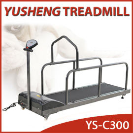 Pet Treadmill-YS-C300