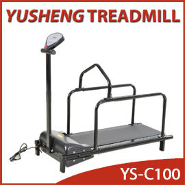 Pet Treadmill-YS-C100
