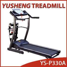Home Treadmill-YS-P330A