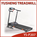 Home Treadmill -YS-P207