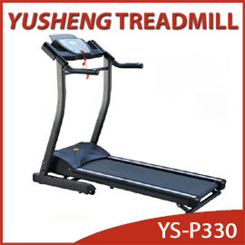Home Treadmill-YS-P330