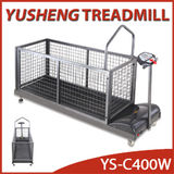 Pet Treadmill -YS-C400W