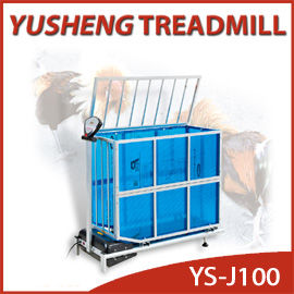 Pet Treadmill-YS-J100