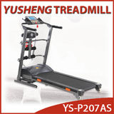 Home Treadmill -YS-P207AS