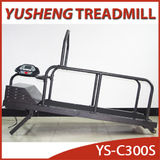 Pet Treadmill -YS-C300S