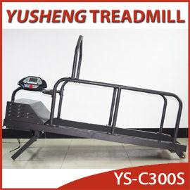 Pet Treadmill-YS-C300S