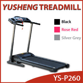Home Treadmill-YS-P260