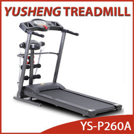 Home Treadmill-YS-P260A