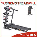 Home Treadmill -YS-P260EA