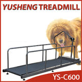 Pet Treadmill -YS-C600