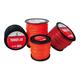 NYLON TRIMMER LINE-5LB Spool(2.25kg)