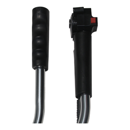 HANDLE SWITCH-ZZPS-004