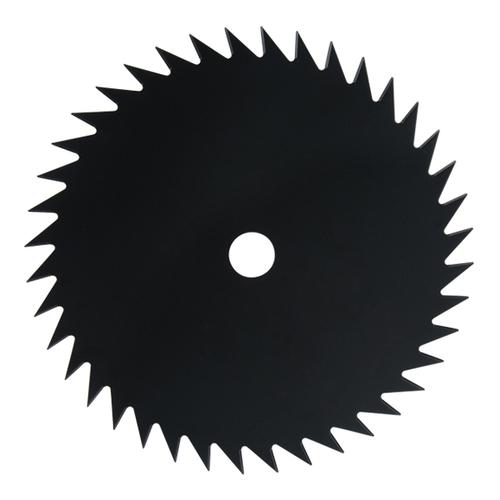 BLADE-ZZB-022