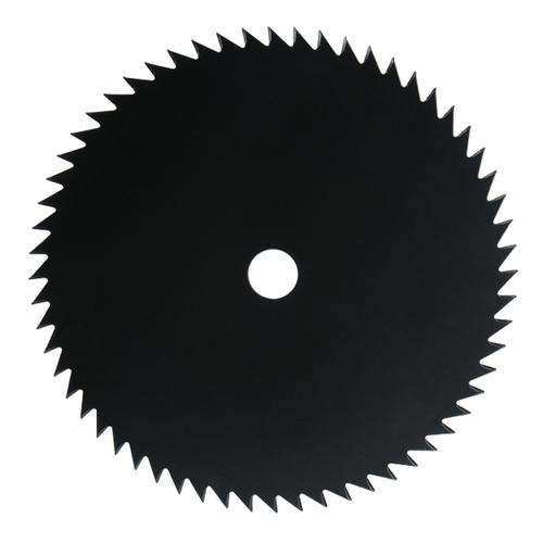 BLADE-ZZB-023