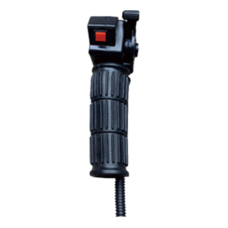 HANDLE SWITCH-ZZPS-006