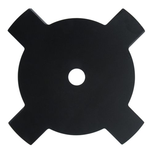 BLADE-ZZB-020