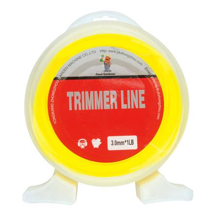 NYLON TRIMMER LINE-ZZTL-005