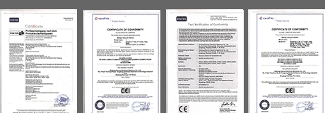 Zhenan_Certificate