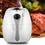 Air Oilless Fryer Oil-free Cooking Equipment ZNAF1501-ZNAF1501