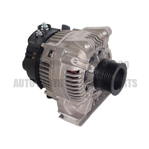 A841800-A13VI178,CA1342IR