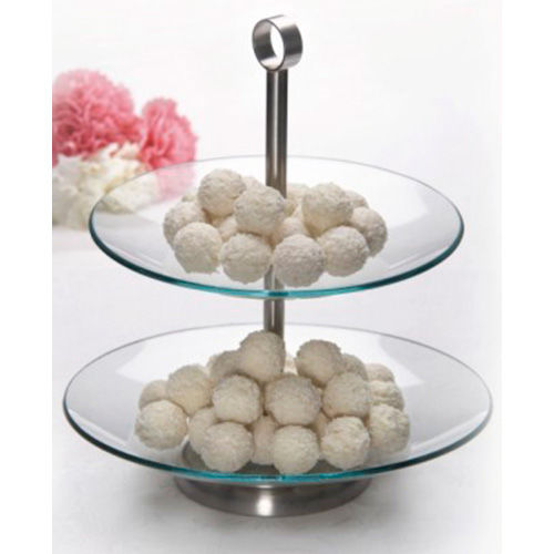 glass cake tier-91.0