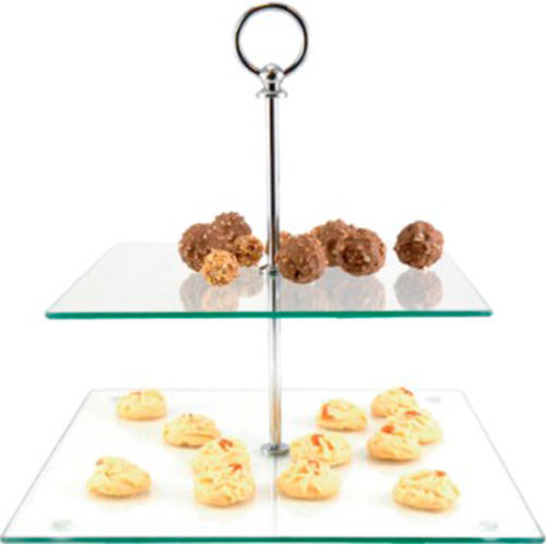 glass cake tier-94.0