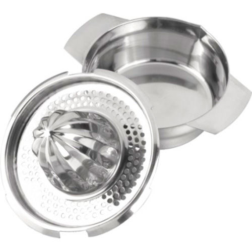kitchenware utensil-63.0