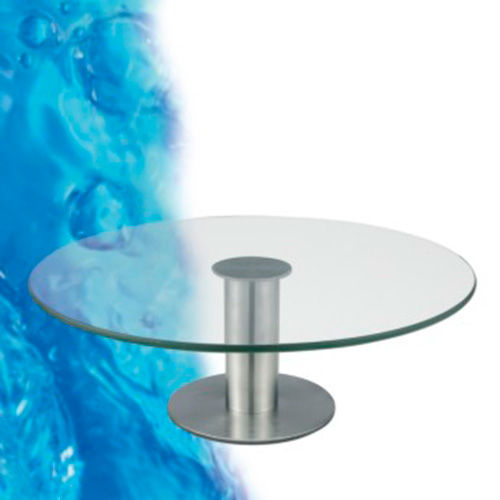 glass cake tier-90.0