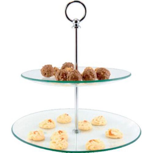 glass cake tier-93.0