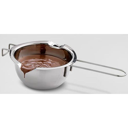 kitchenware utensil-chocolate-pot