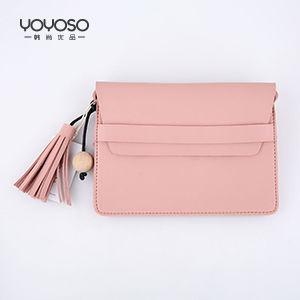 YOYOSO Fashion Bag-