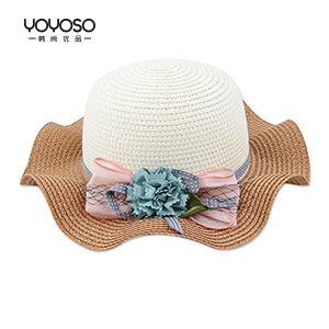 YOYOSO Sweet Princess Kid Hat-
