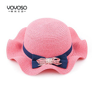YOYOSO Lovely Kid Hat-