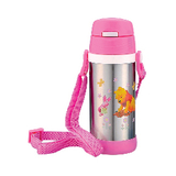 KIDS FLASK-YT-61035B
