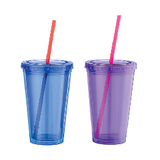CUP / TUMBLER-YT-77006A
