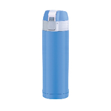 BACHELOR FLASK-YT-61009A