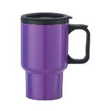 CUP / TUMBLER-YT-74004