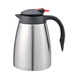 COFFEE POT-YT-73010