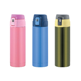 BACHELOR FLASK-YT-61025