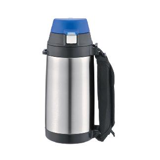 COFFEE POT-YT-73013