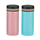 BACHELOR FLASK-YT-61001
