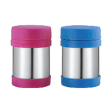 OFFICE FLASK -YT-61011