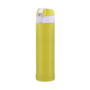 BACHELOR FLASK-YT-61010A