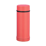BACHELOR FLASK-YT-61008