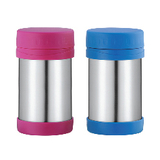OFFICE FLASK -YT-61011B