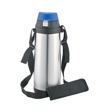 COFFEE POT-YT-73014