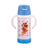 KIDS FLASK-YT-61035A